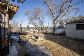 Photo 19: 8045 24 Street SE in Calgary: Ogden Detached for sale : MLS®# A1081367