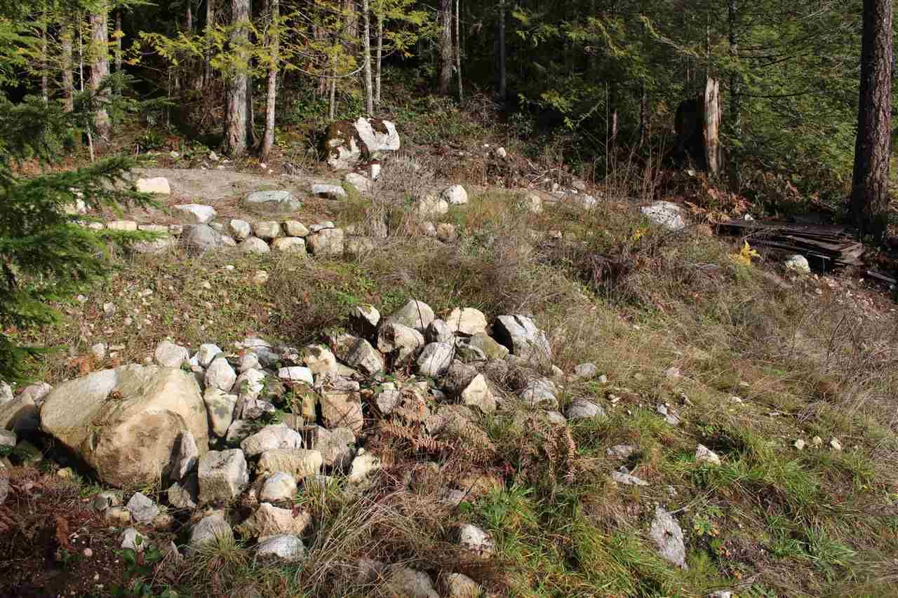 "Main Photo: LOT D 5680 CARMEL Place in Sechelt: Sechelt District Land for sale in ""TUWANEK"" (Sunshine Coast)  : MLS®# R2524461"