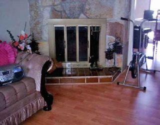 Photo 3: 6 KEYSTONE: Residential for sale (Canada)  : MLS®# 2605182