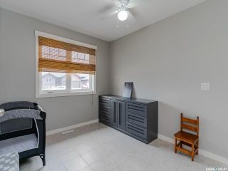Photo 16: 200 Diefenbaker Avenue in Hague: Residential for sale : MLS®# SK866047