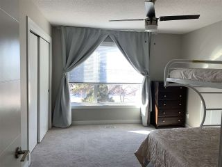 Photo 38: 99 2560 PEGASUS Boulevard in Edmonton: Zone 27 Townhouse for sale : MLS®# E4236405