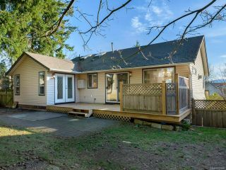 Photo 51: 2272 VALLEY VIEW DRIVE in COURTENAY: CV Courtenay East House for sale (Comox Valley)  : MLS®# 832690