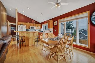 Photo 7: 14 Westpoint Drive: Didsbury Detached for sale : MLS®# A1041477
