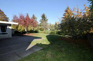 Photo 22: 948 EDEN Crescent in Delta: Tsawwassen East House for sale (Tsawwassen)  : MLS®# R2552284