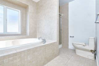 Photo 29: 7735 THORNHILL Drive in Vancouver: Fraserview VE House for sale (Vancouver East)  : MLS®# R2566355