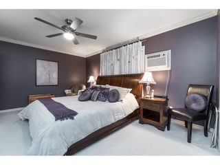 """Photo 23: 3728 SQUAMISH Crescent in Abbotsford: Central Abbotsford House for sale in """"Parkside Estates"""" : MLS®# R2460054"""
