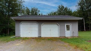 Photo 3: 107 Lemarchant Drive in Canaan: 404-Kings County Residential for sale (Annapolis Valley)  : MLS®# 202121858