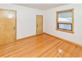 Photo 10: 506 3 Street SE: High River House for sale : MLS®# C4096691
