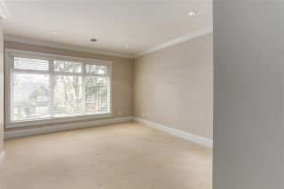 Photo 18: 3839 W 35TH AVENUE in Vancouver: Dunbar House for sale (Vancouver West)  : MLS®# R2506978