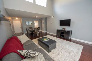 Photo 8: SCRIPPS RANCH Townhouse for sale : 2 bedrooms : 9934 Caminito Chirimolla in San Diego