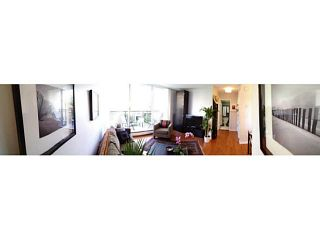 """Photo 16: 402 1534 HARWOOD Street in Vancouver: West End VW Condo for sale in """"St. Pierre"""" (Vancouver West)  : MLS®# V1041614"""