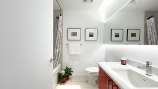 """Photo 23: 2180 W 8TH Avenue in Vancouver: Kitsilano Townhouse for sale in """"Canvas"""" (Vancouver West)  : MLS®# R2605836"""