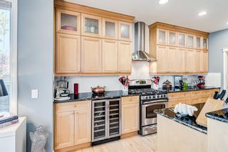Photo 25: 139 Strathridge Place SW in Calgary: Strathcona Park Detached for sale : MLS®# A1154071
