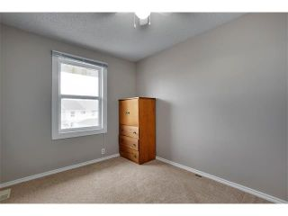 Photo 21: 24 WOODHILL Road SW in Calgary: Woodlands House for sale : MLS®# C4109351
