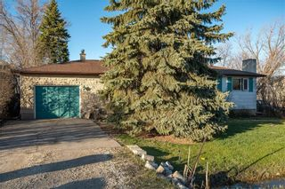 Photo 2: 2221 Knowles Avenue in Winnipeg: Harbour View South Residential for sale (3J)  : MLS®# 202110786