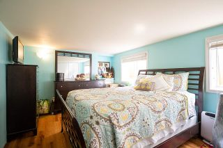 Photo 22: 7125 BLENHEIM Street in Vancouver: Southlands House for sale (Vancouver West)  : MLS®# R2572319