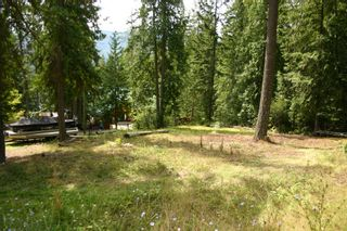 Photo 21: 11 6432 Sunnybrae Road in Tappen: Steamboat Shores Vacant Land for sale (Shuswap Lake)  : MLS®# 10155187