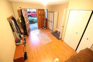 """Photo 14: 887 TWENTY FIRST Street in New Westminster: Connaught Heights House for sale in """"CONNAUGHT HEIGHTS"""" : MLS®# R2112493"""