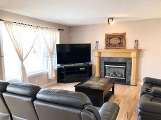 Photo 6: 403 Cresthaven Place SW in Calgary: Crestmont Detached for sale : MLS®# A1132554