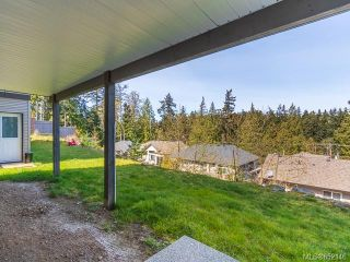 Photo 36: 4232 Gulfview Dr in : Na North Nanaimo House for sale (Nanaimo)  : MLS®# 852146