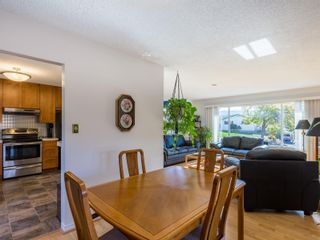 Photo 13: 6549 Orchard Hill Road, in Vernon: House for sale : MLS®# 10241575