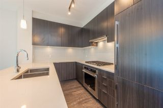 """Photo 8: 308 9388 TOMICKI Avenue in Richmond: West Cambie Condo for sale in """"Alexandra Court"""" : MLS®# R2570007"""