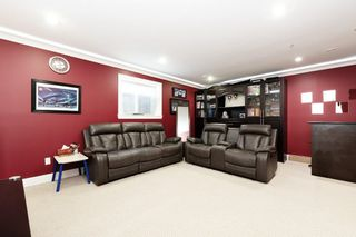 Photo 32: 9695 134 Street in Surrey: Whalley House for sale (North Surrey)  : MLS®# R2588820