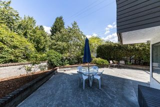 Photo 24: 101 1650 CHESTERFIELD Avenue in North Vancouver: Central Lonsdale Condo for sale : MLS®# R2604663