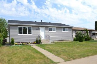 Photo 2: 13523 74 ST NW: Edmonton House for sale : MLS®# E4069111