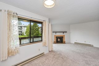 Photo 9: 306 73 W Gorge Rd in : SW Gorge Condo for sale (Saanich West)  : MLS®# 879452