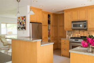 """Photo 6: 1259 W 15TH Street in North Vancouver: Norgate House for sale in """"Norgate"""" : MLS®# R2061925"""
