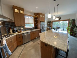 """Photo 18: 6173 MIKA Road in Sechelt: Sechelt District House for sale in """"PACIFIC RIDGE"""" (Sunshine Coast)  : MLS®# R2543749"""