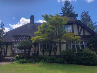 Photo 5: 1710 W 38TH Avenue in Vancouver: Shaughnessy House for sale (Vancouver West)  : MLS®# R2582828