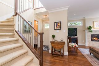 Photo 10: 2360 WATERLOO Street in Vancouver: Kitsilano 1/2 Duplex for sale (Vancouver West)  : MLS®# R2101486