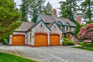 Photo 2: 2643 138A Street in Surrey: Elgin Chantrell House for sale (South Surrey White Rock)  : MLS®# R2467862