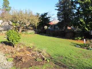 Photo 19: 312 DEVOY Street in New Westminster: The Heights NW House for sale : MLS®# R2026179