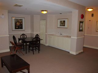 """Photo 18: 307 3621 W 26TH Avenue in Vancouver: Dunbar Condo for sale in """"Dunbar House"""" (Vancouver West)  : MLS®# R2390860"""