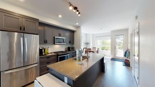 """Photo 7: 36 1188 MAIN Street in Squamish: Downtown SQ Townhouse for sale in """"Soleil"""" : MLS®# R2617496"""