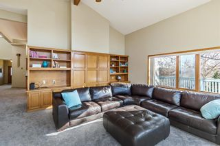 Photo 10: 113 Woodridge Close SW in Calgary: Woodbine Detached for sale : MLS®# A1060325
