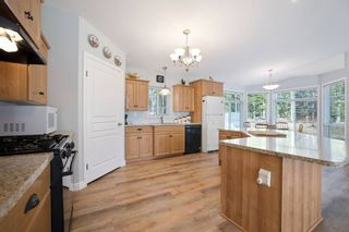 Photo 14: 11245 BROOKS Road in Mission: Dewdney Deroche House for sale : MLS®# R2521771