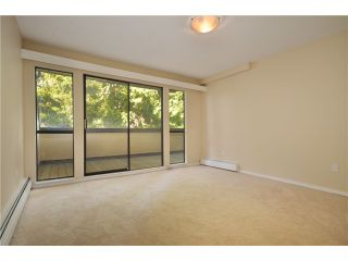 """Photo 5: 36 1825 PURCELL Way in North Vancouver: Lynnmour Condo for sale in """"Lynmour South"""" : MLS®# V934548"""