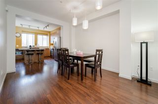 """Photo 9: 31 2418 AVON Place in Port Coquitlam: Riverwood Townhouse for sale in """"THE LINKS"""" : MLS®# R2578103"""