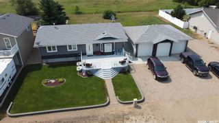 Photo 24: 415 2nd Avenue North in Meota: Residential for sale : MLS®# SK863823
