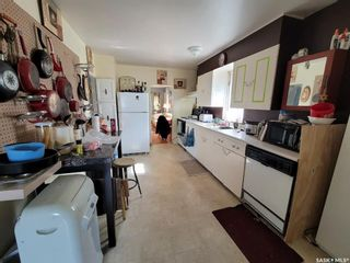 Photo 4: 560 Cecil Street in Asquith: Residential for sale : MLS®# SK870087