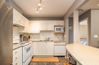 "Photo 2: 509 210 ELEVENTH Street in New Westminster: Uptown NW Condo for sale in ""DISCOVERY REACH"" : MLS®# R2418409"