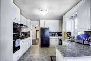 Photo 4: 4140 DALLYN Road in Richmond: East Cambie House for sale : MLS®# R2183400