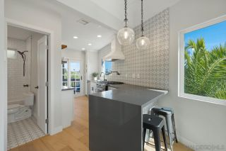 Photo 23: MISSION HILLS House for sale : 3 bedrooms : 1796 Sutter St in San Diego