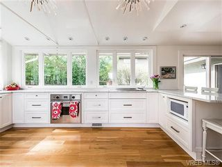 Photo 15: 2449 Sutton Rd in VICTORIA: SE Arbutus House for sale (Saanich East)  : MLS®# 727173