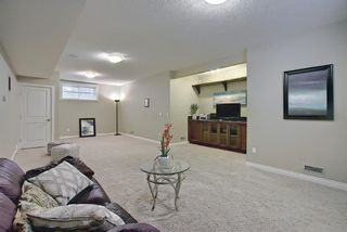 Photo 36: 47 ASPENSHIRE Drive SW in Calgary: Aspen Woods Detached for sale : MLS®# A1106772