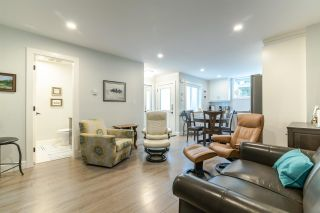 Photo 18: 3888 DUBOIS STREET in Burnaby: Suncrest House for sale (Burnaby South)  : MLS®# R2407811